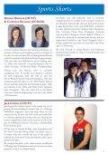 Dear Companions - Loyola College - Page 7