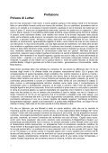 Prefazione Polvere di Luther - Networkingart - Page 2