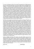 Prefazione Polvere di Luther - Networkingart - Page 3