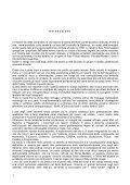 Prefazione Polvere di Luther - Networkingart - Page 4