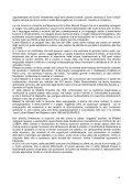 Prefazione Polvere di Luther - Networkingart - Page 5