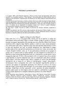 Prefazione Polvere di Luther - Networkingart - Page 6