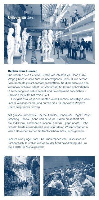 Sprachen - Schueler.uni-jena.de