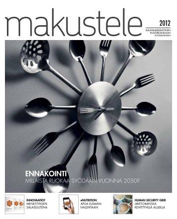 Makustele 2012.pdf - Kuopio Innovation Oy