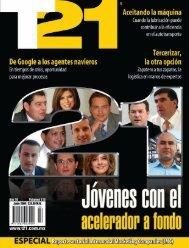 Revista T21 Junio 2009.pdf