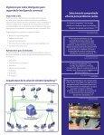 Aimetis Symphony™ - Page 5