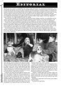 revista 9.qxd - Resistencia Vegana - Page 2