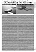 revista 9.qxd - Resistencia Vegana - Page 3