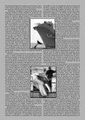 revista 9.qxd - Resistencia Vegana - Page 4