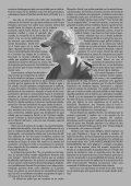 revista 9.qxd - Resistencia Vegana - Page 5