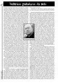 revista 9.qxd - Resistencia Vegana - Page 6