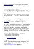 Nr. 1, Mai - Netzwerk Frankfurt für gemeinschaftliches Wohnen eV - Page 2