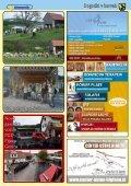 Glasnik oktober 2010 - Občina Škofljica - Page 2