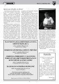 Glasnik oktober 2010 - Občina Škofljica - Page 4