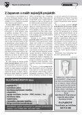 Glasnik oktober 2010 - Občina Škofljica - Page 5