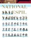 våren 2012 - Nationaltheatret - Page 2
