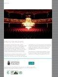 våren 2012 - Nationaltheatret - Page 4