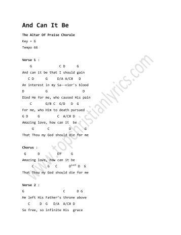 I Want To Say Thank You chords – Lisa Page Brooks - Christian ...