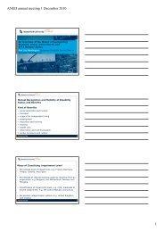 Lisa Waddington (PDF 53 kB) - ANED