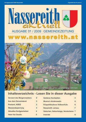 (2,65 MB) - .PDF - Gemeinde Nassereith