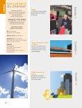 Les cahiers du chantier - Page 4