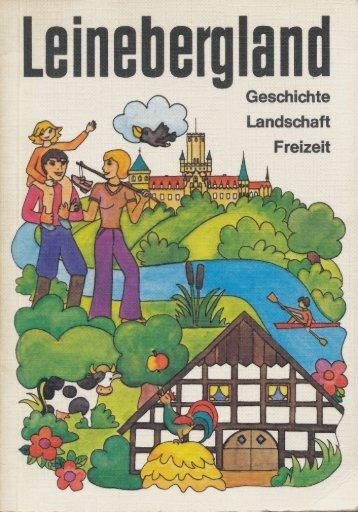 Leinebergland 1973 Titel.pdf - Hege-elze.de