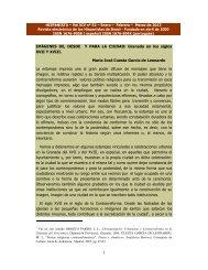 IMÁGENES DE, DESDE Y PARA LA CIUDAD: Granada en los siglos ...