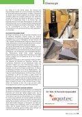S - Nahwärme Gleinstätten GmbH - Seite 2