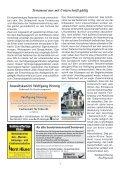 Butzbacher Seniorenzeitung - Seniorenbeirat Butzbach - Seite 4