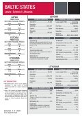 Market Report - Page 6