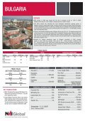 Market Report - Page 7