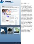 Who We Serve How We Serve - NOAA - Page 2