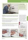 Arbeitsschutzkatalog Ausgabe 13 Kapitel Hautschutz (PDF, ca. 7,5 ... - Page 7