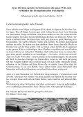 aussenblatt april mai 2012.pub - johannesgemeinde.org.za - Page 3