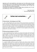 aussenblatt april mai 2012.pub - johannesgemeinde.org.za - Page 5