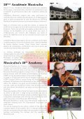 M-stage-2015 - Page 2