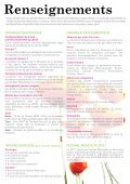 M-stage-2015 - Page 6