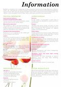 M-stage-2015 - Page 7