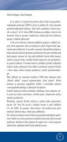 1. informace - Page 5