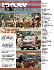 intros - North American International Auto Show