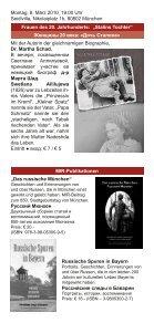 Januar - April - Mir-ev.de - Seite 4