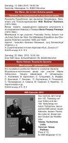 Januar - April - Mir-ev.de - Seite 5