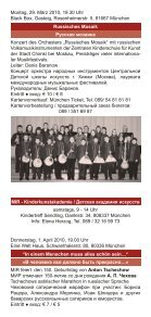 Januar - April - Mir-ev.de - Seite 6