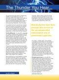 PCB Newsletter - acid copper plating, ENIG, ENEPIG - Uyemura ... - Page 2