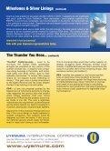 PCB Newsletter - acid copper plating, ENIG, ENEPIG - Uyemura ... - Page 4
