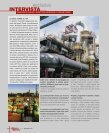 INTERVISTA - Promedianet.it - Page 5