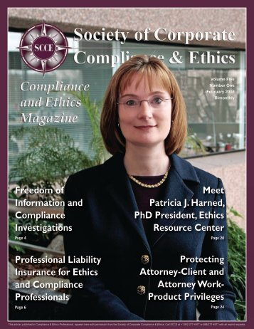 Protecting Attorney-Client and Attorney Work-Product Privileges