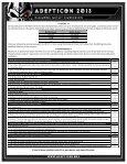 AdeptiCon 2013 Warhammer Fantasy Championships - Page 2