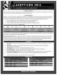 AdeptiCon 2013 Warhammer Fantasy Championships - Page 3