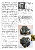 mineraler - edelstener fossiler - smykker - NAGS - Page 4